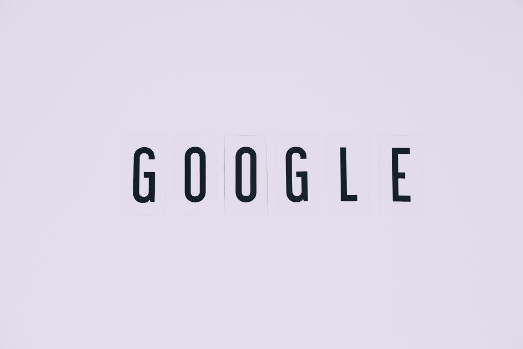 google MA3S7MP