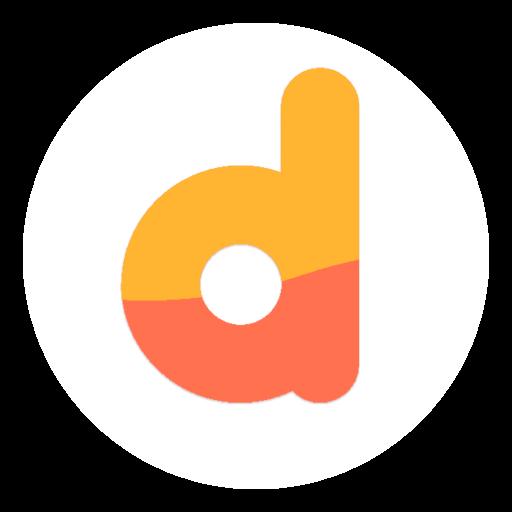 dualmedia
