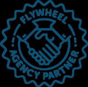 Agencia Partner de FlyWheel