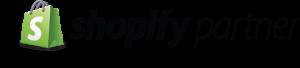 Agencia Partner de Shopify
