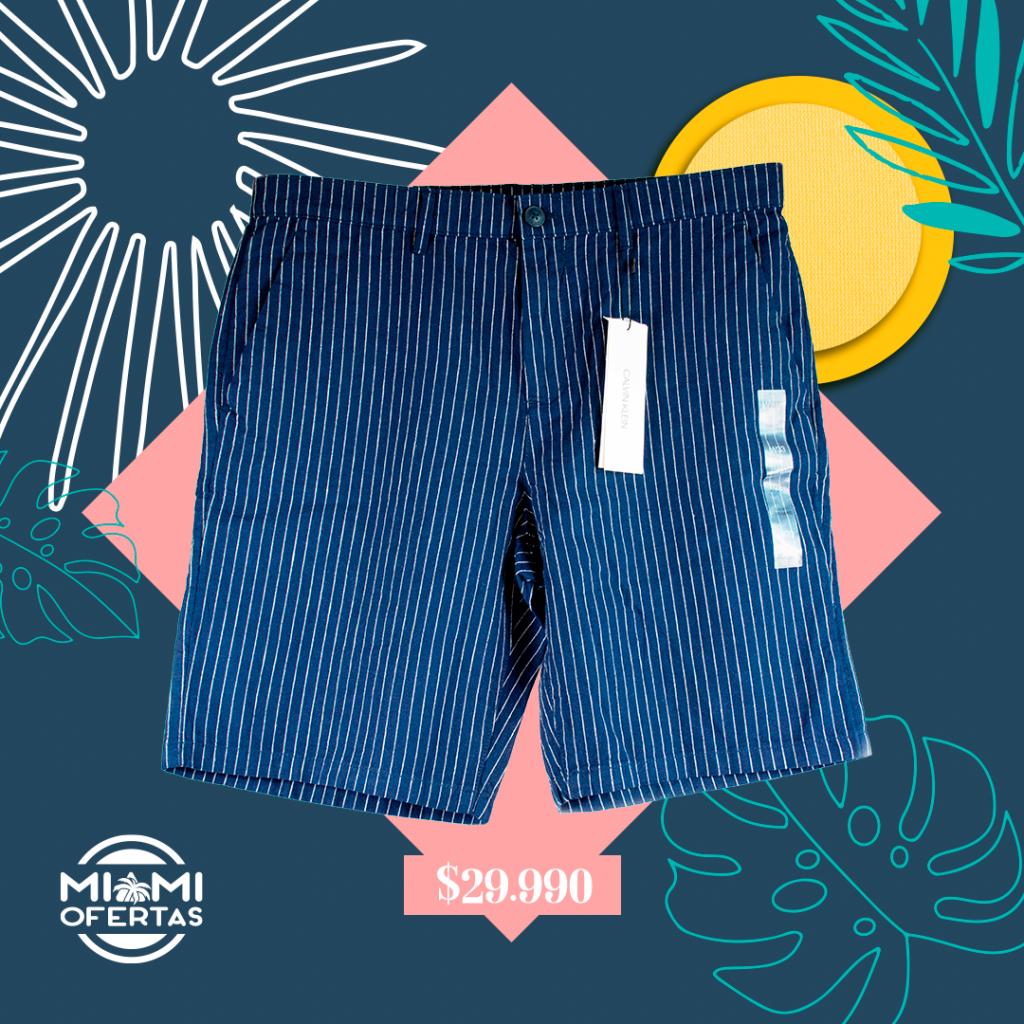 Shorts - Post de RRSS